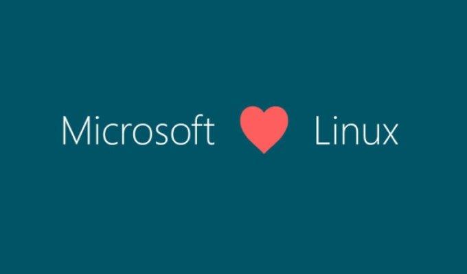 Linux Çekirdeği exFAT