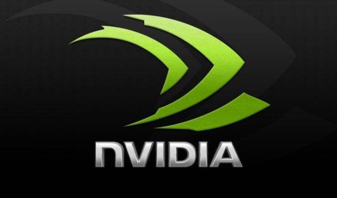 NVIDIA GeForce 436.15 WHQL