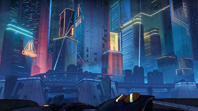 borderlands-3-cyberpunk-world