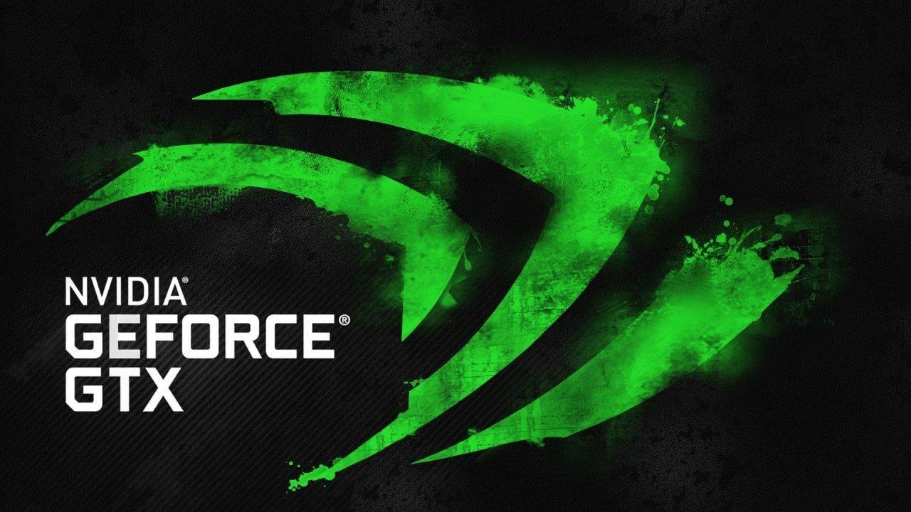 NVIDIA GeForce GTX 1660 Super Çıkış Tarihi
