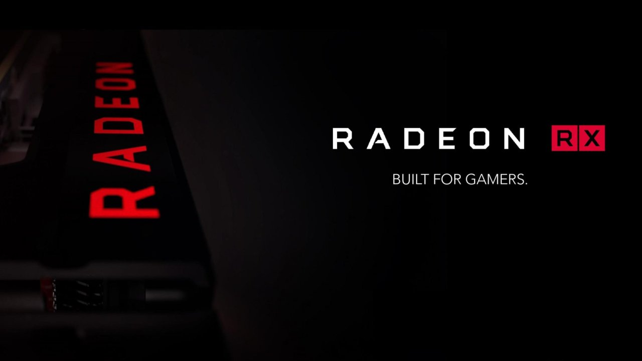 AMD Radeon RX 5500 Çıkış Tarihi