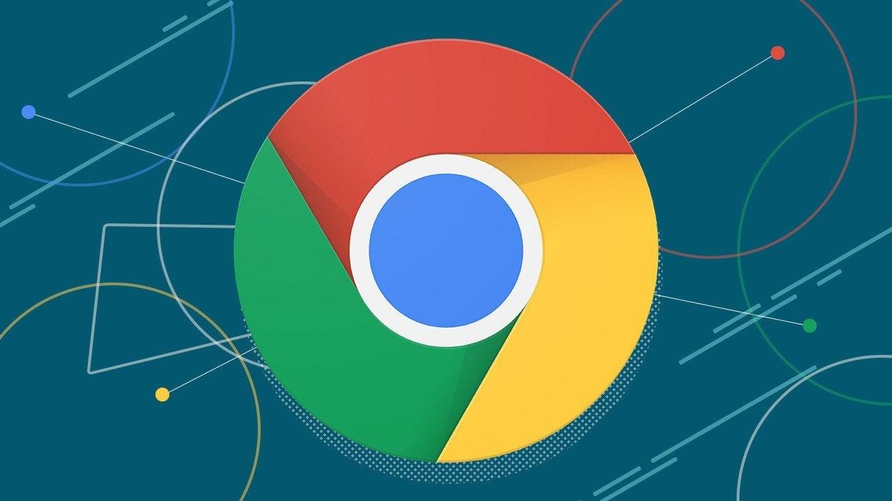 Chrome 78 Beta