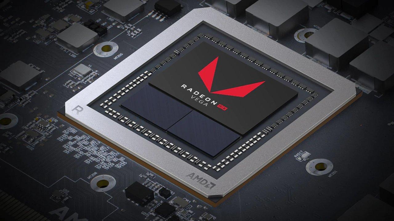 AMD Radeon 19.10.2