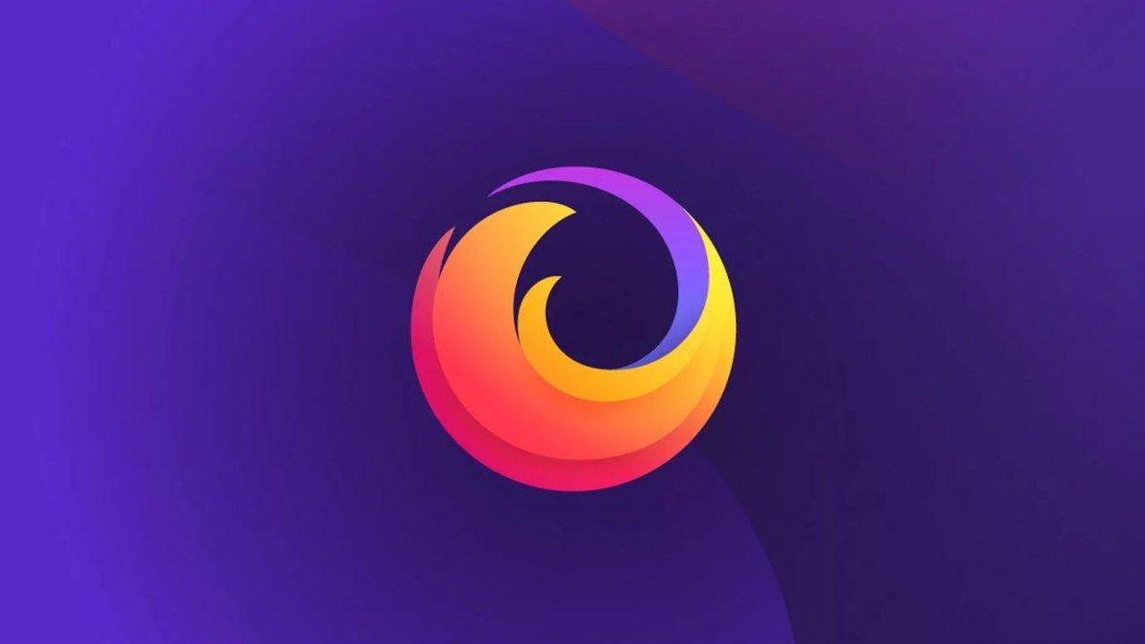 Firefox 70