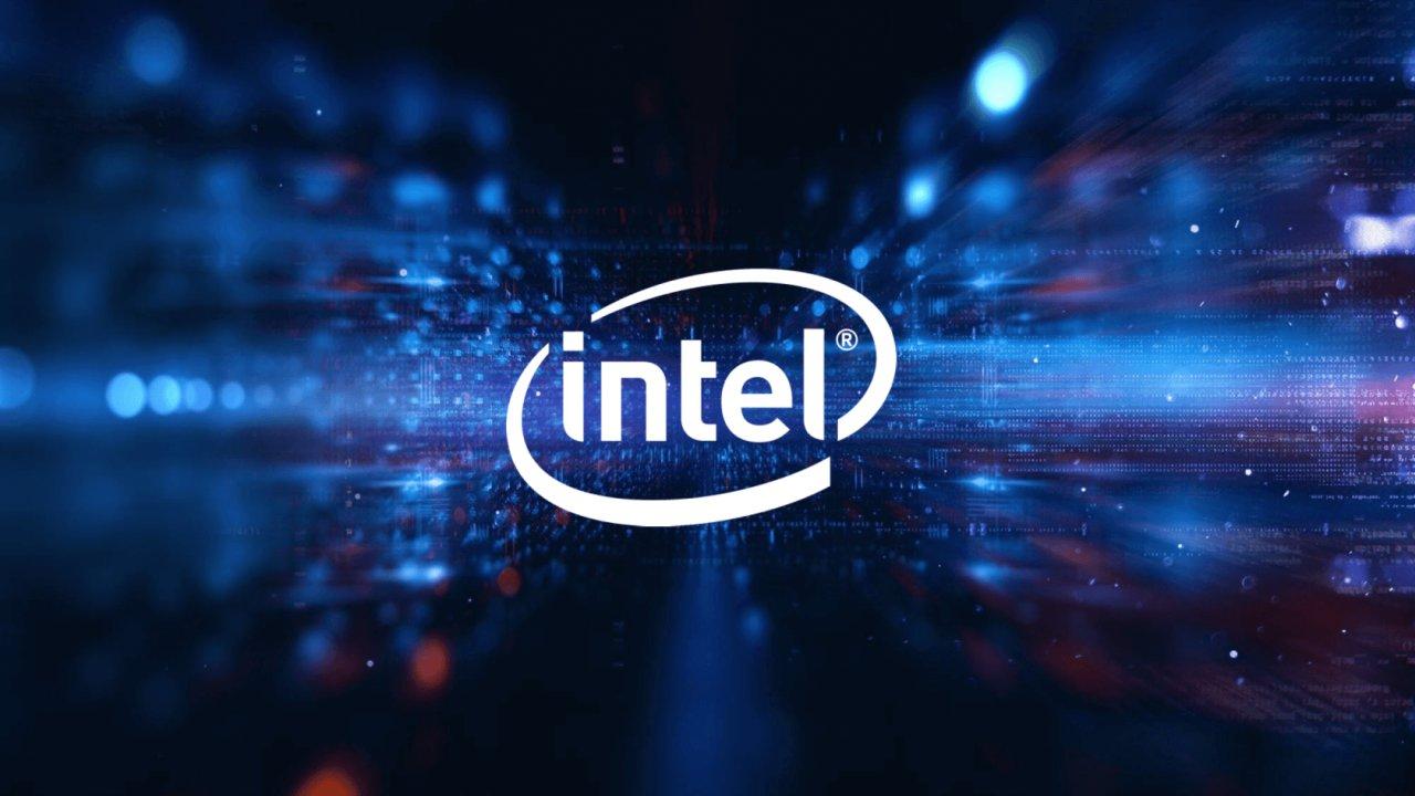 Intel Core i3 Hyper-Threading