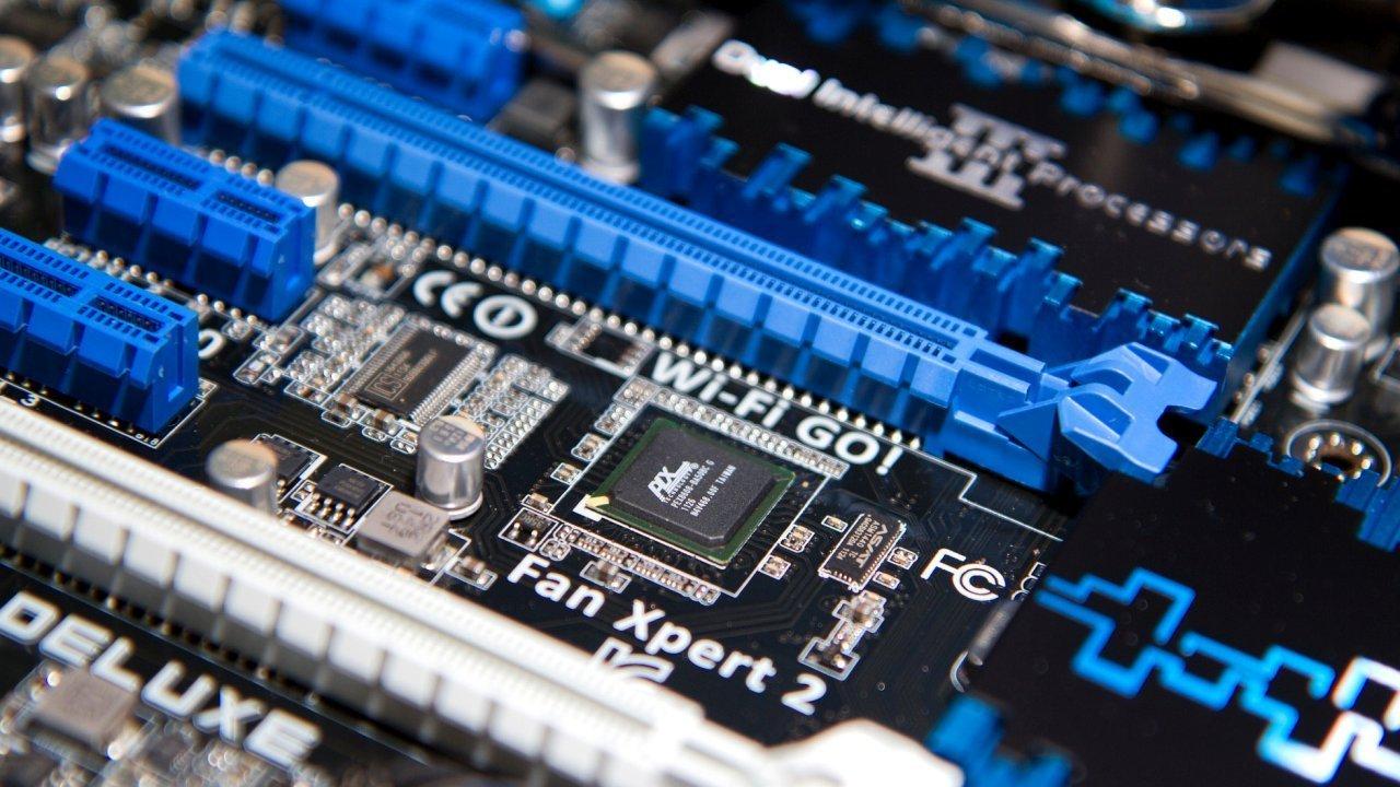 PCI-Express 6.0 Teknik Özellikleri