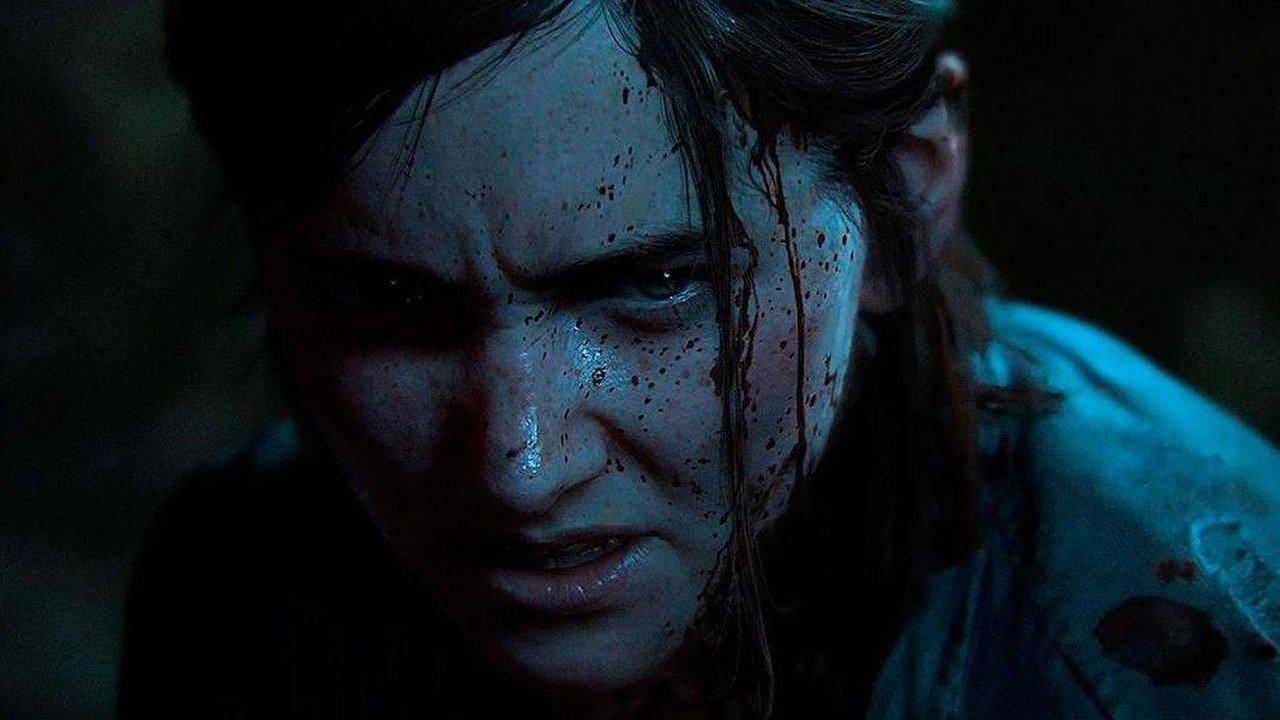 The Last of Us 2 erteleme