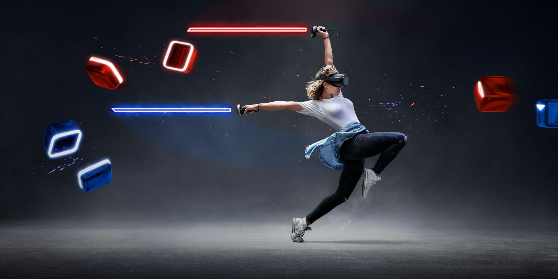 OculusQuest-BeatSaber-1920x960.jpg