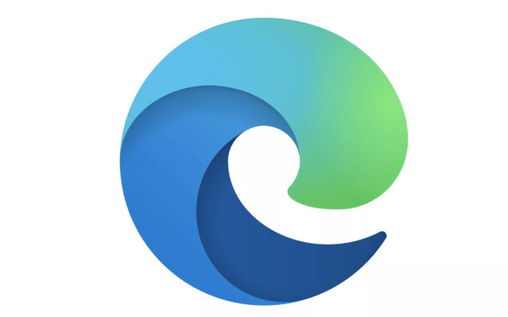 Microsoft Edge yeni logo