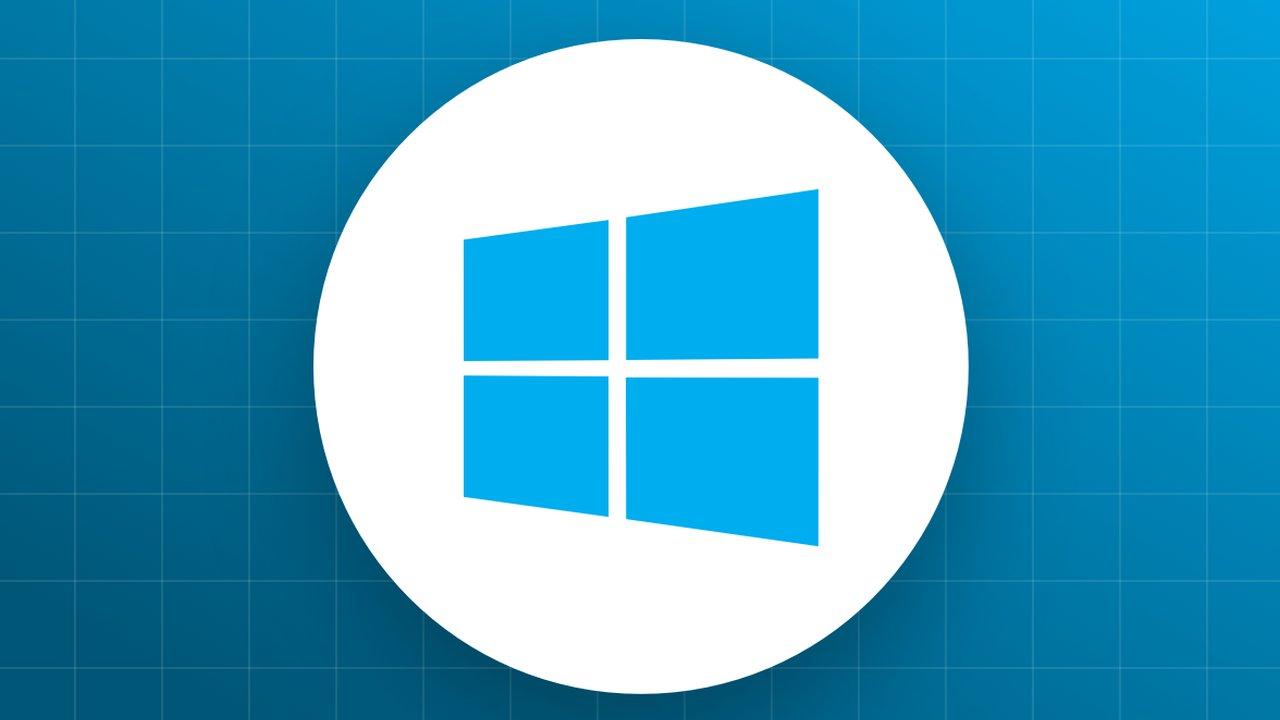 Windows 10 Kasım 2019 Güncellemesi Sistem Gereksinimleri