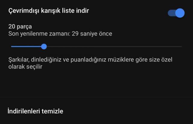 Youtube Müzik Hakkında Merak Edilenler
