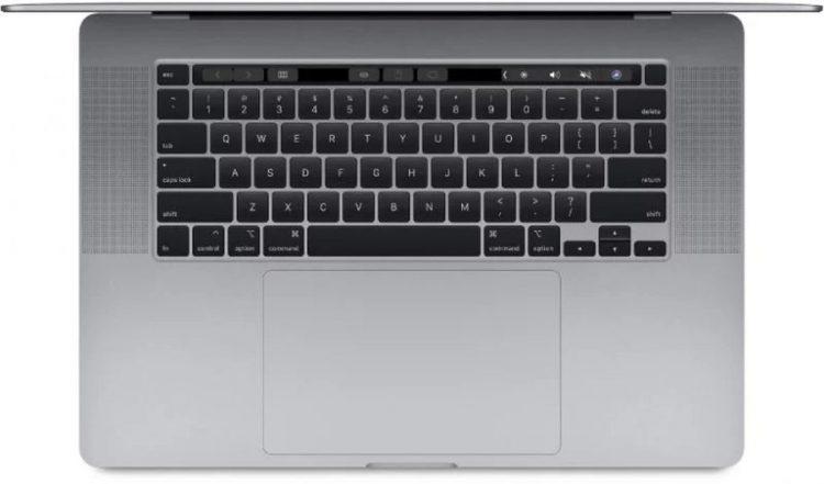 16 İnç MacBook Pro Hoparlör Sorunu