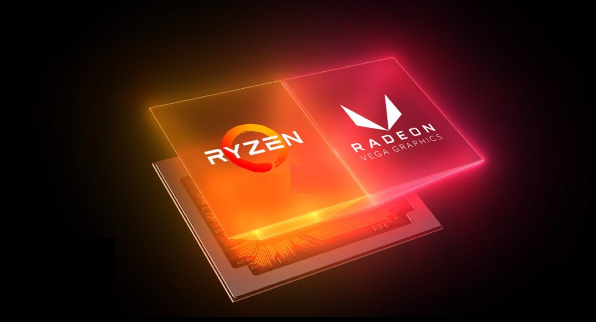 AMD, Q1 2020 Kazançlarını Açıkladı