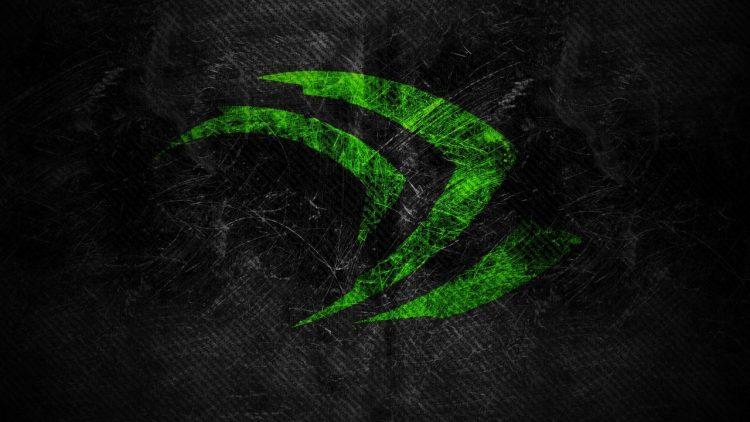 NVIDIA GeForce 441.66