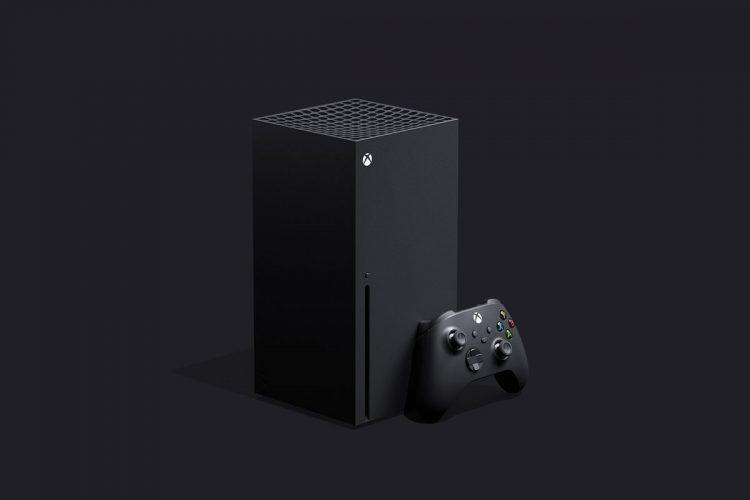 Xbox Series X özellikleri ve fiyatı