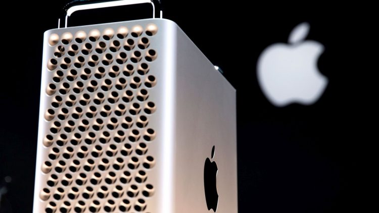 Yeni Mac Pro Satış Tarihi
