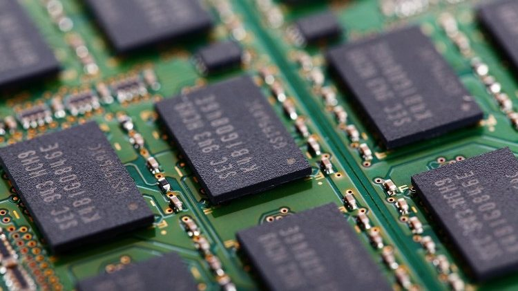 SSD Fiyatları %10-15 Civarında Düşebilir