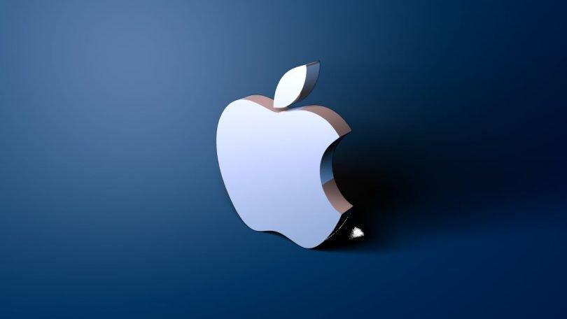 Apple Broadcom