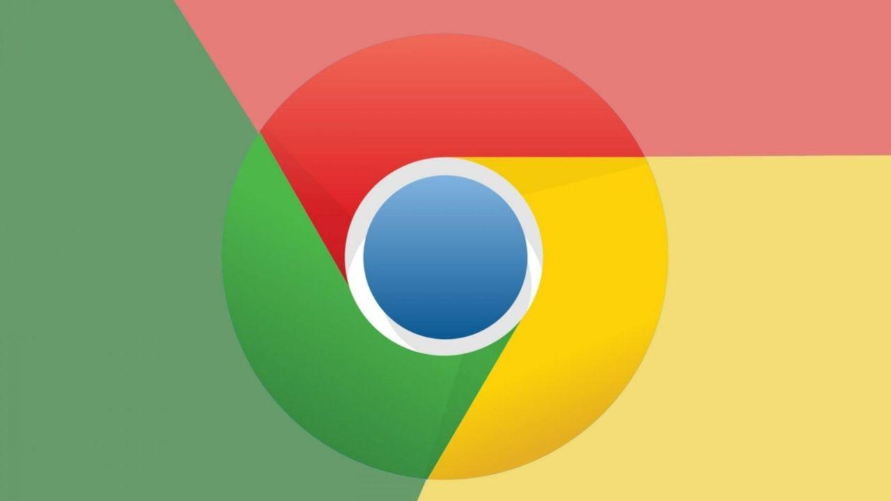 Chrome 80 Sessiz Bildirimler