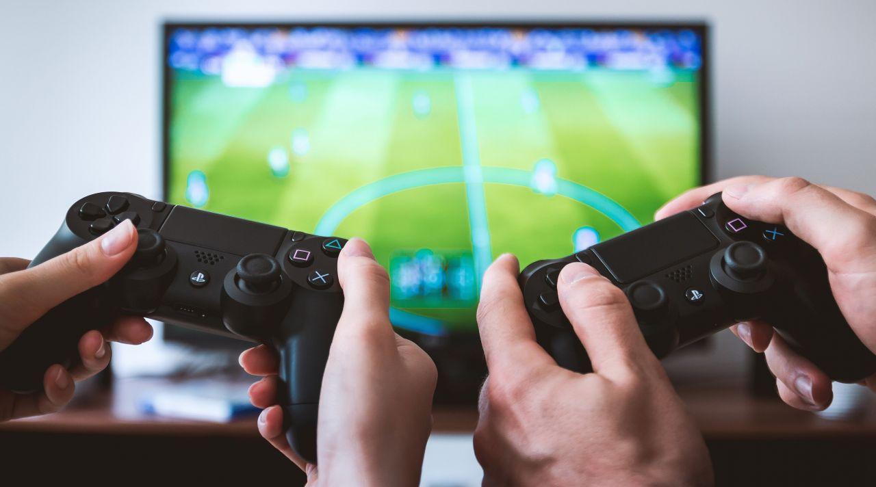 Dijital Oyun ve Etkileşimli Medya 2019