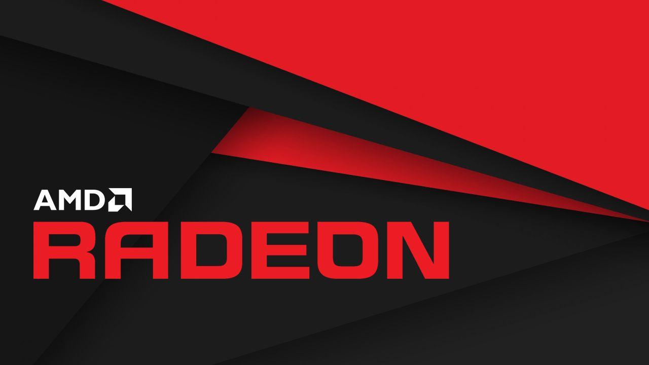 AMD Radeon 20.1.3 Sürücüleri