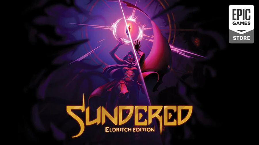 Sundered: Eldritch Edition Ücretsiz