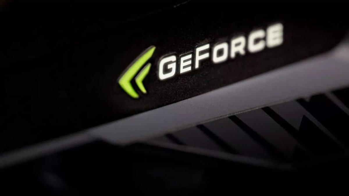 NVIDIA GeForce 441.99 Beta Sürücüleri