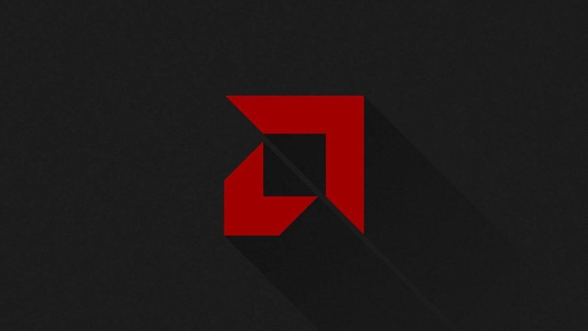 AMD Radeon 20.1.2 Sürücüleri