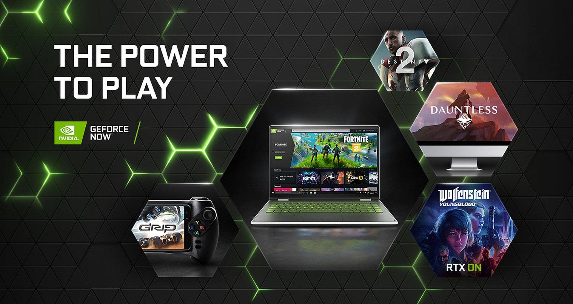 GeForce-Now.jpg