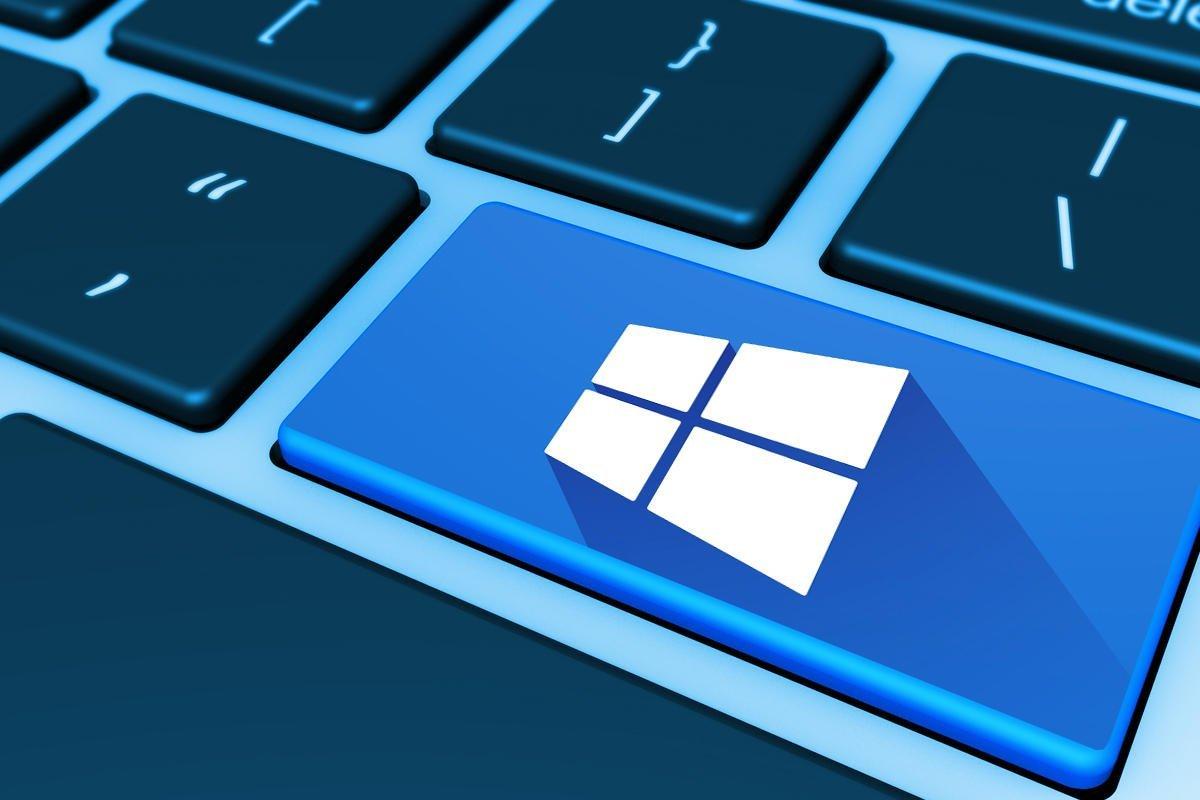 Windows 10 2004 ile Desteği Kesilen Özellikler