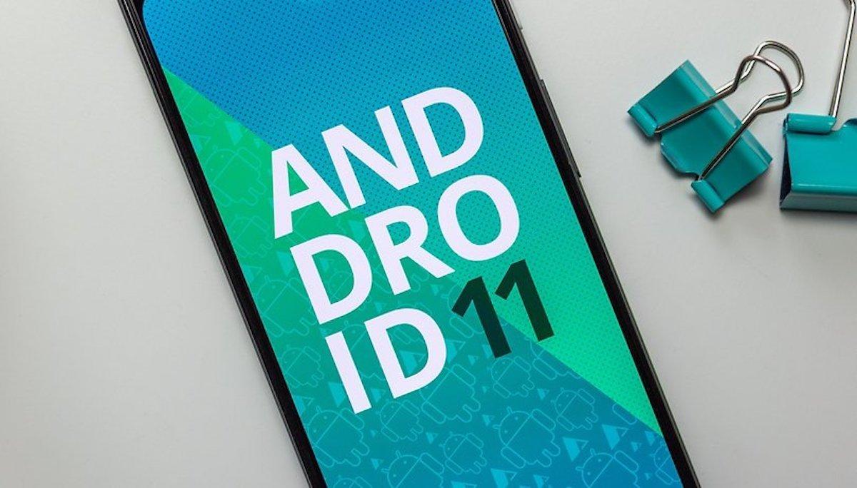 Android 11 çıkış tarihi