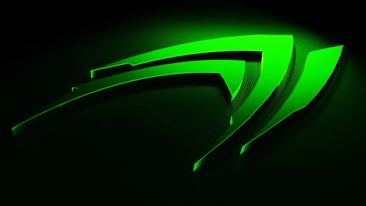 NVIDIA GeForce 442.19 WHQL