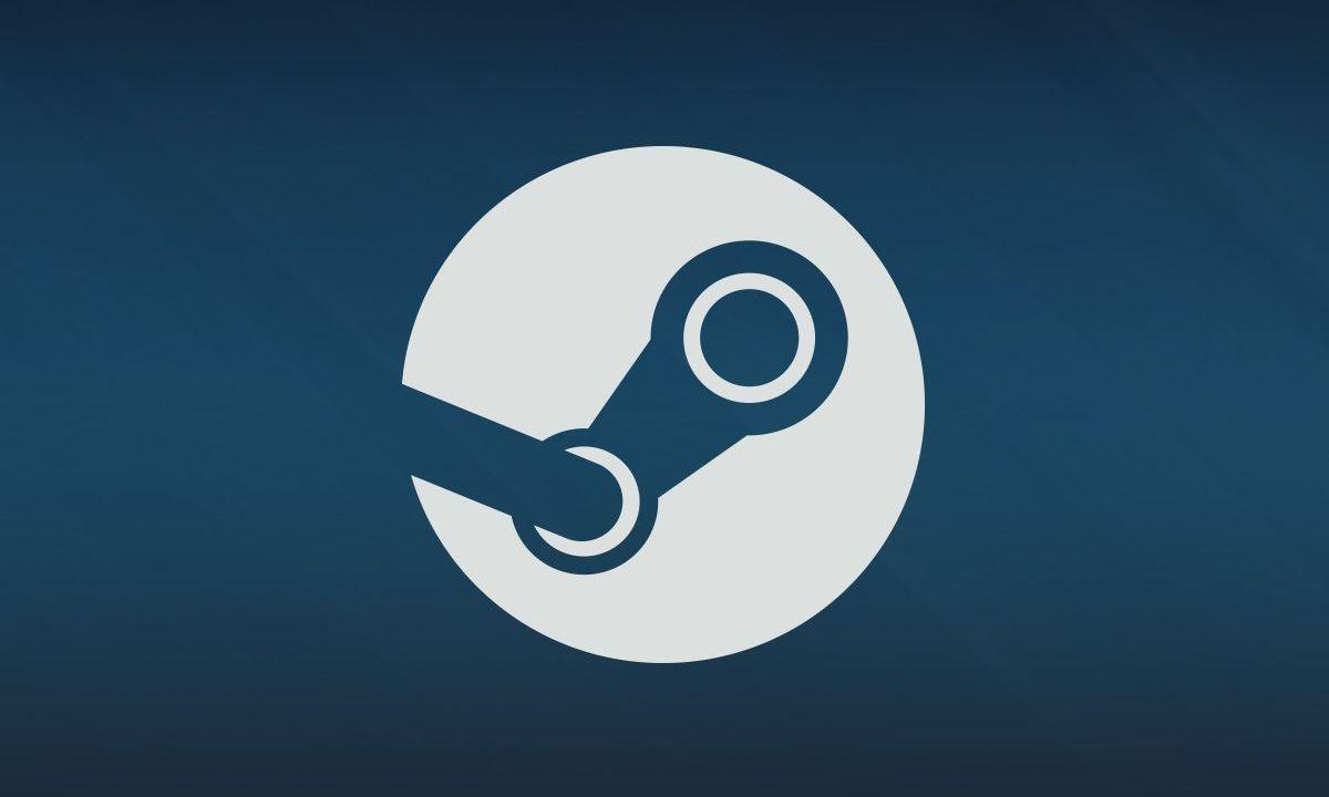 Steam Anlık Kullanıcı Rekoru