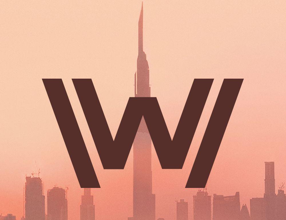 Westworld 3. Sezon fragmanı