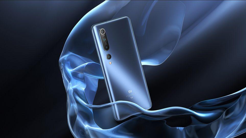 Xiaomi Mi 10 Pro fiyatı ve özellikleri