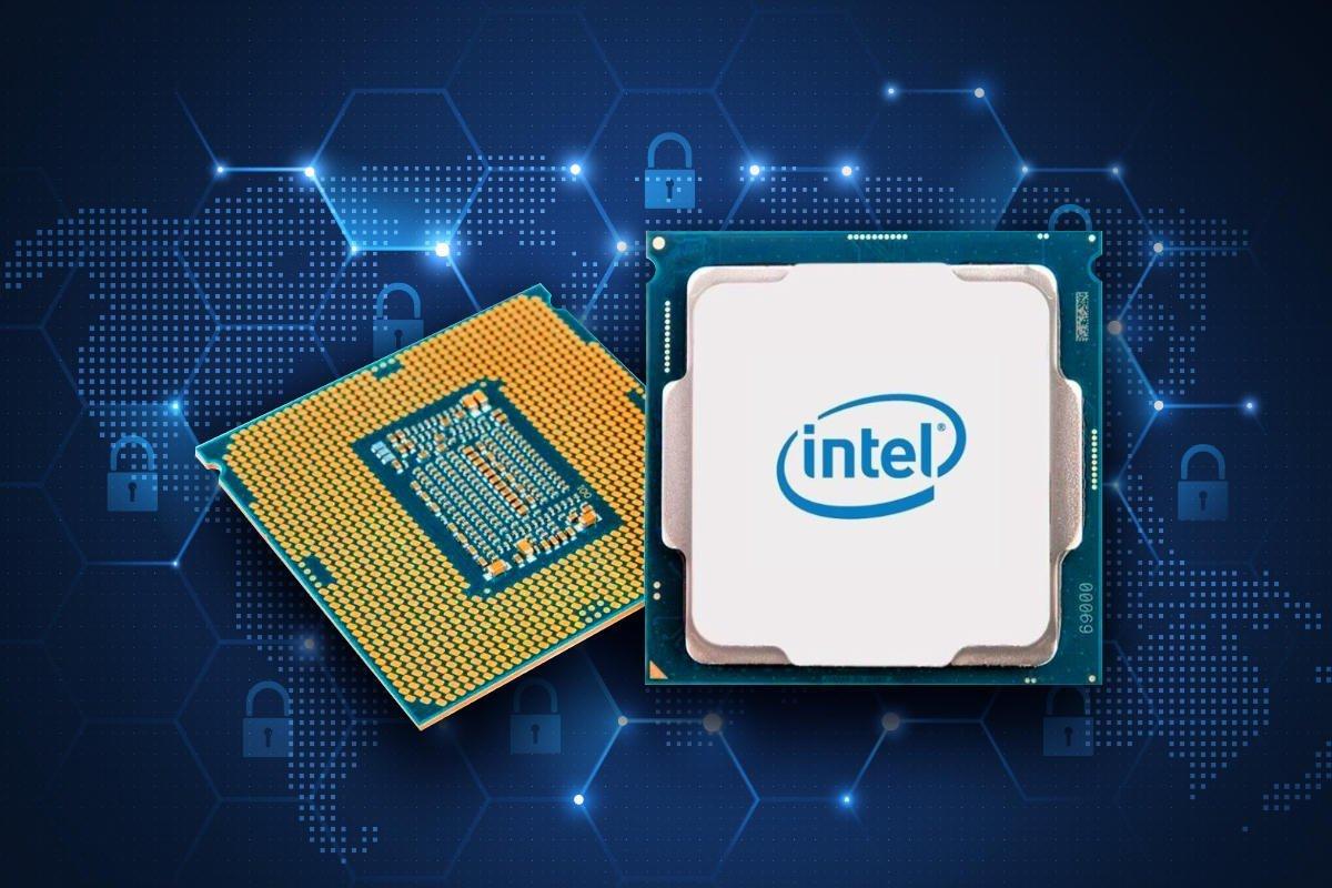 Intel İşlemcilerde Önemli Güvenlik Açıkları Keşfedildi - Technopat