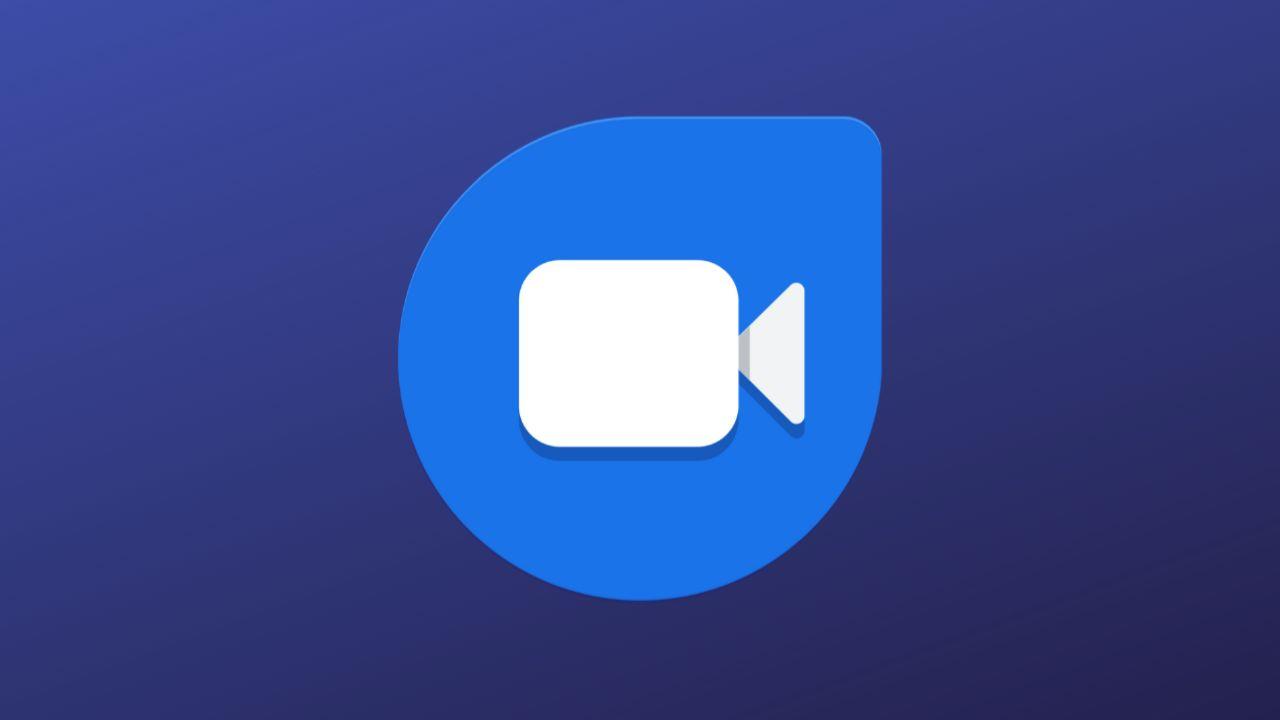 Google Duo Görüntülü Konuşma 12 kişi
