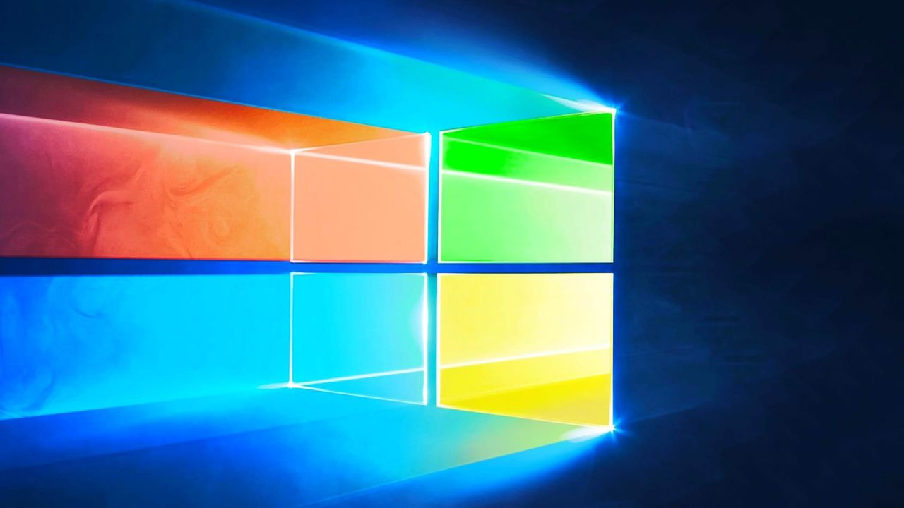 Windows 10 1 Milyar