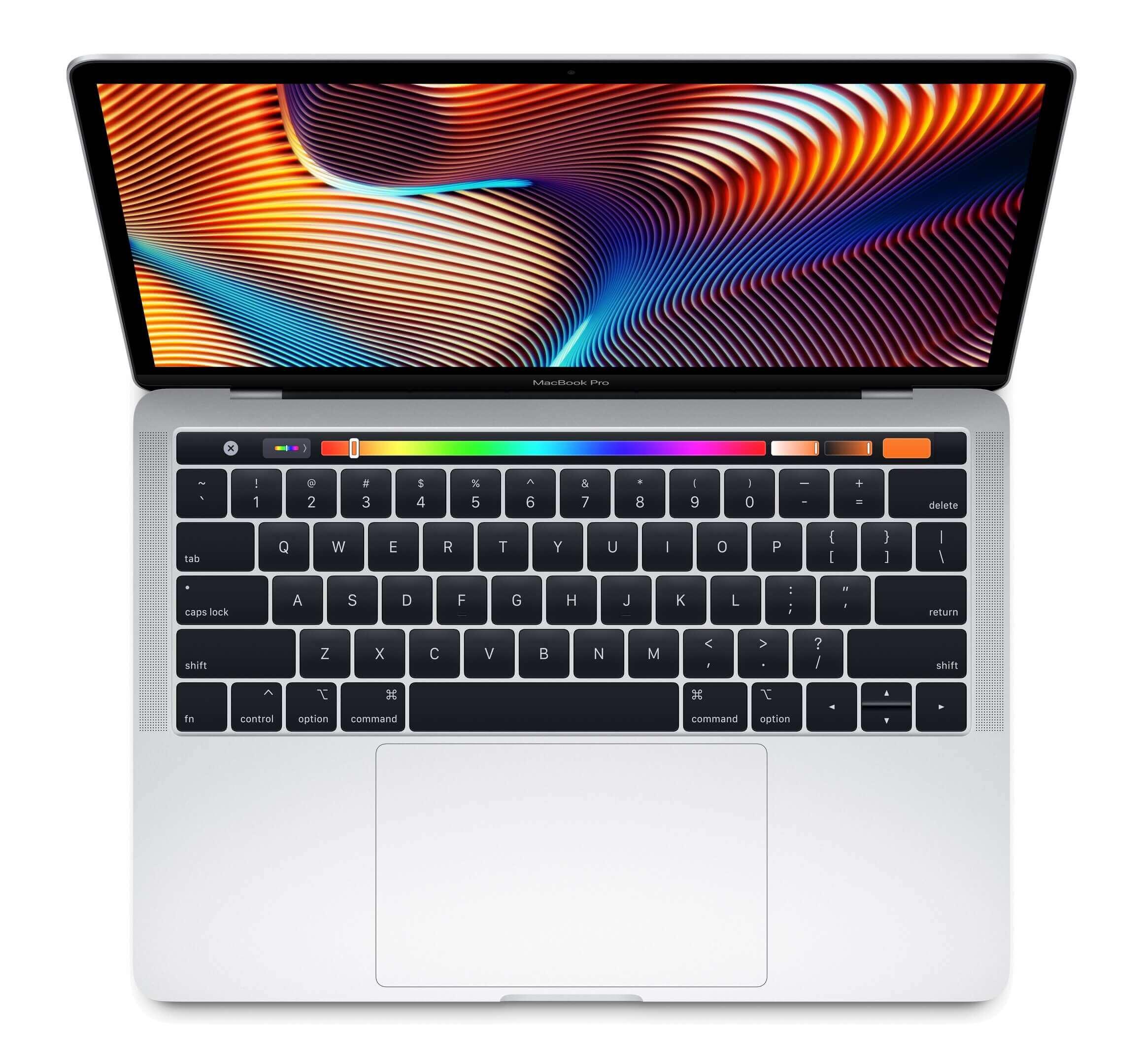 ARM Tabanlı Mac