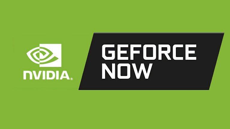 GeForce Now Üyeleri Haziran'a Kadar Ödeme Yapmayacak - Technopat