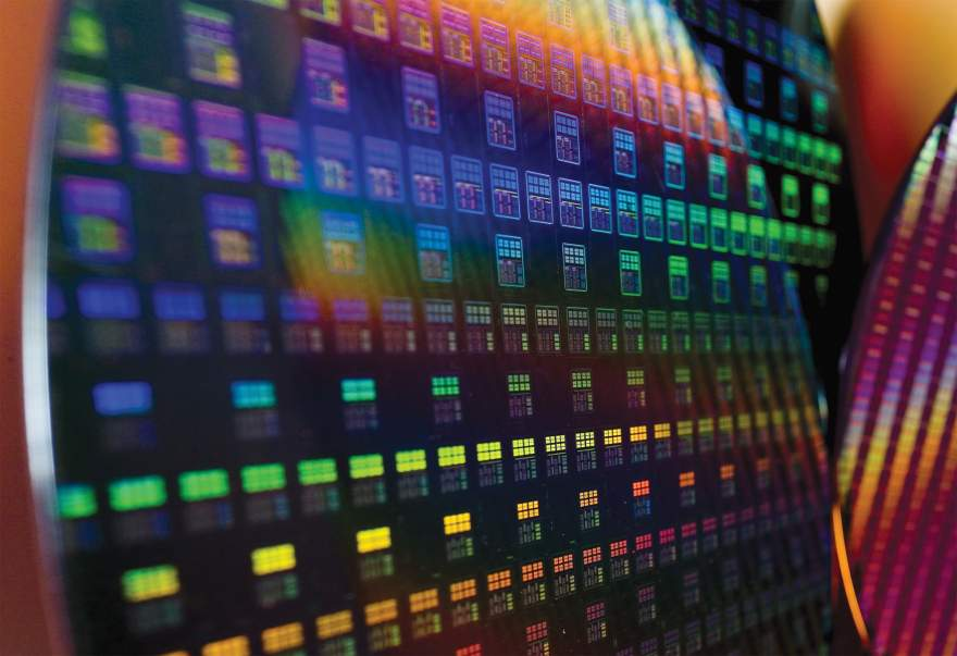 TSMC, AMD İçin 'Geliştirilmiş' 5nm Teknolojisi Sunabilir ...