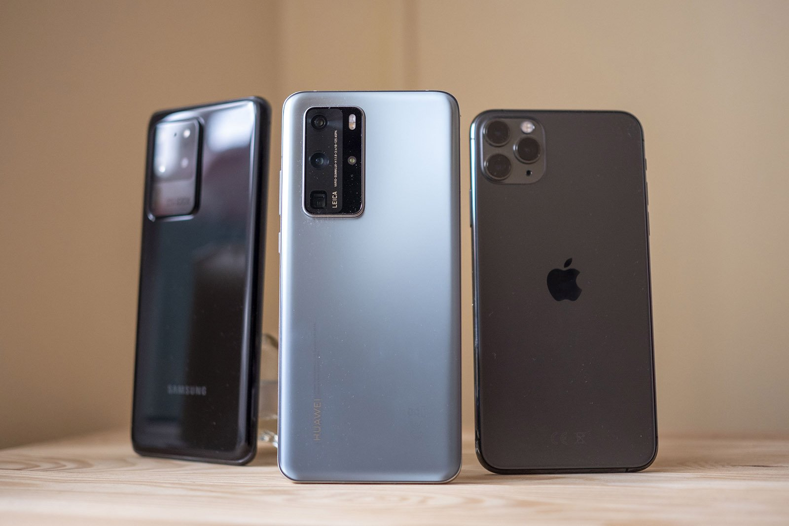 Covid 19 akıllı telefon satışları