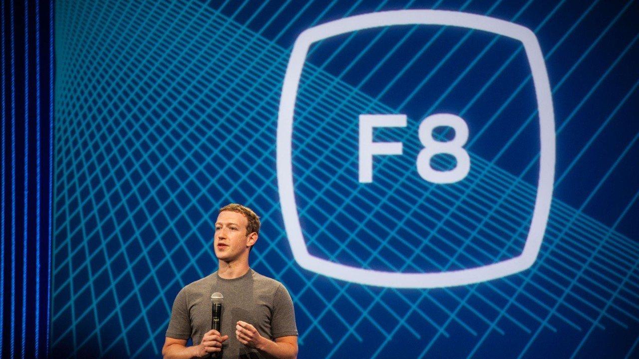Facebook Haziran 2021 etkinlik