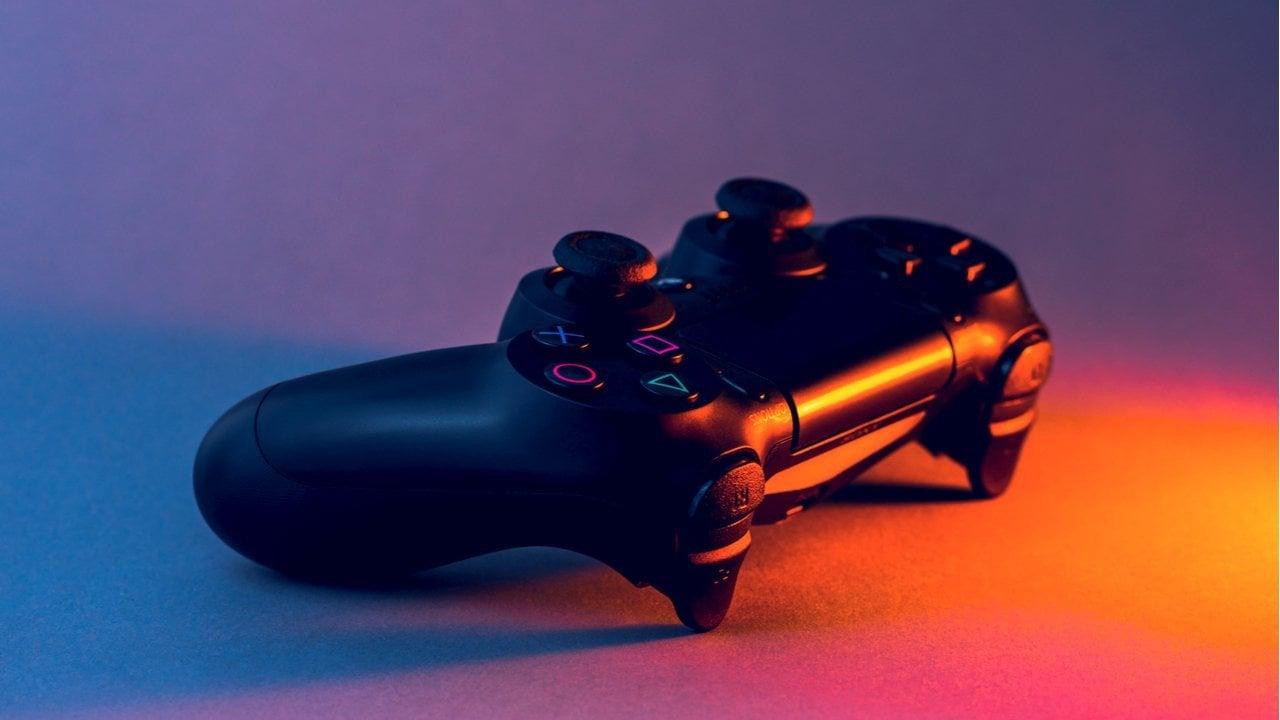 oyun konsolları için ek vergi