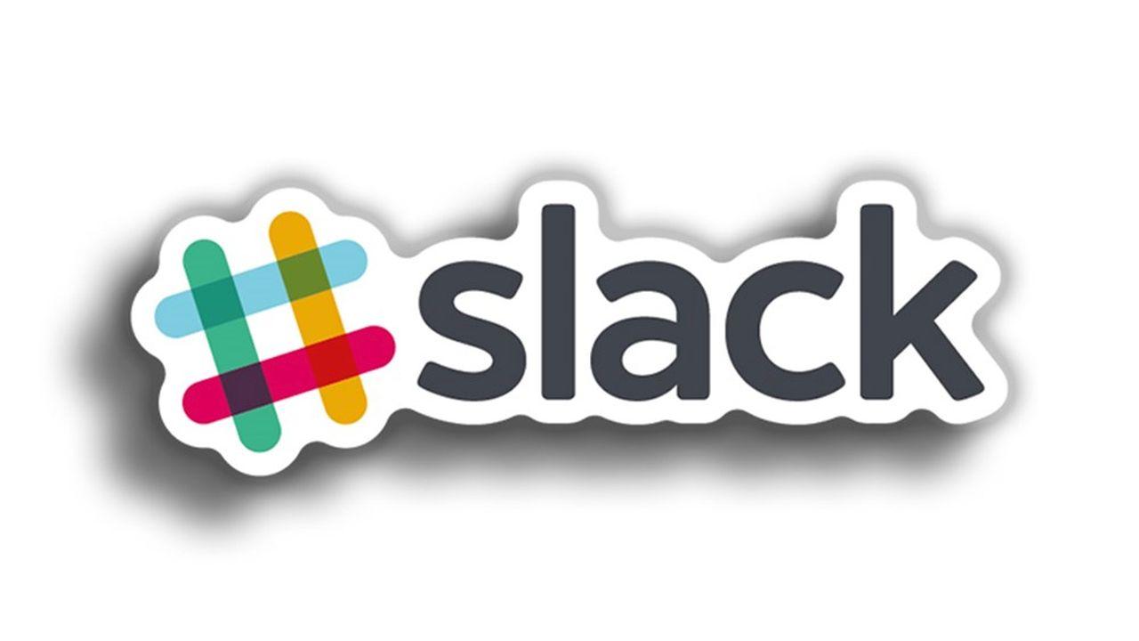 Slack Teams Zoom Görüşme Entegrasyonu