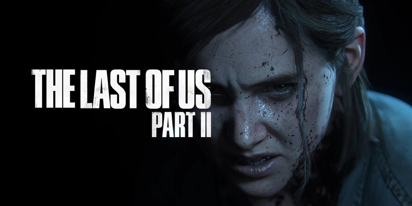 the last of us part II PS4 boyutu