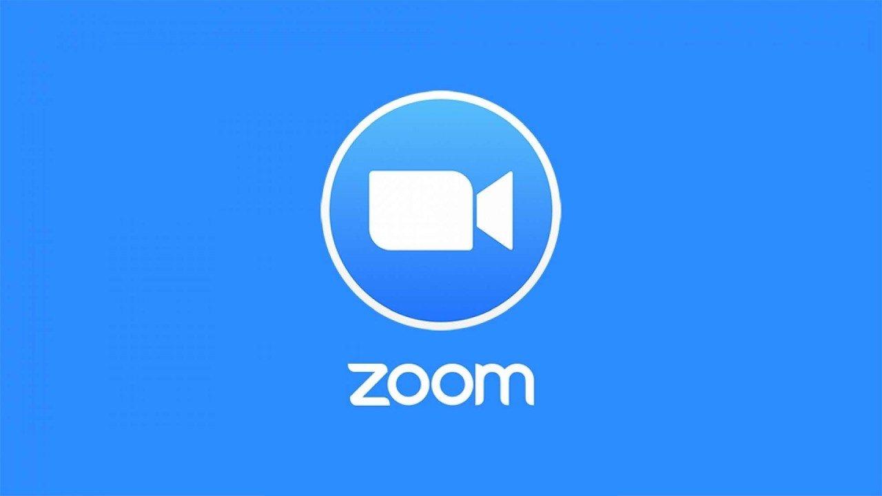 Zoom Kullanıcı Sayısı