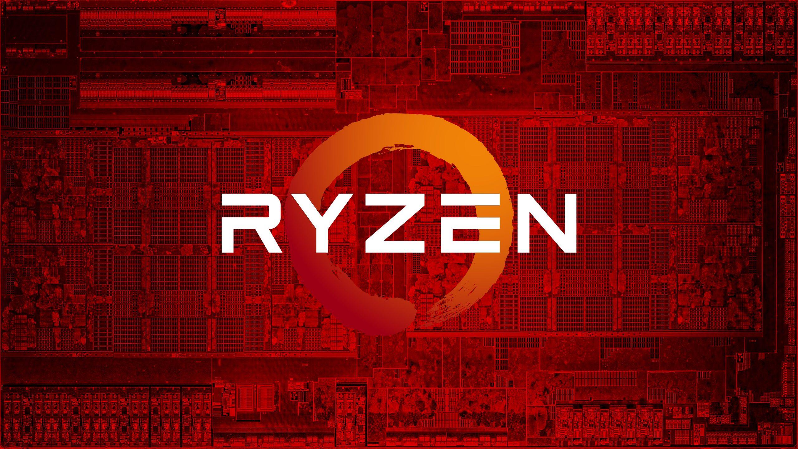Ryzen 4000 5nm+