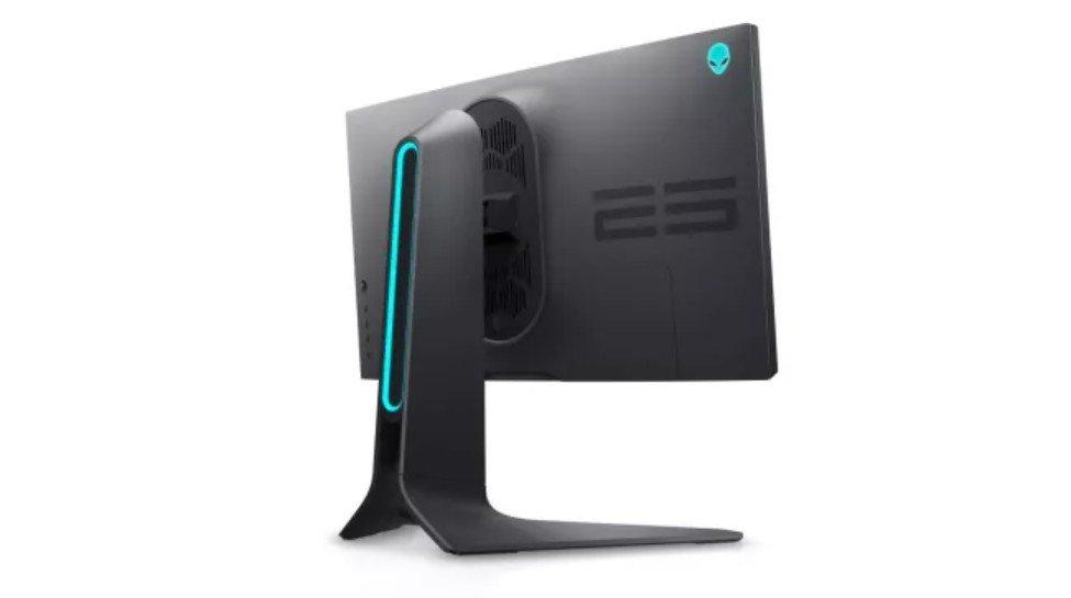 Alienware 360 Hz Oyuncu Monitörü