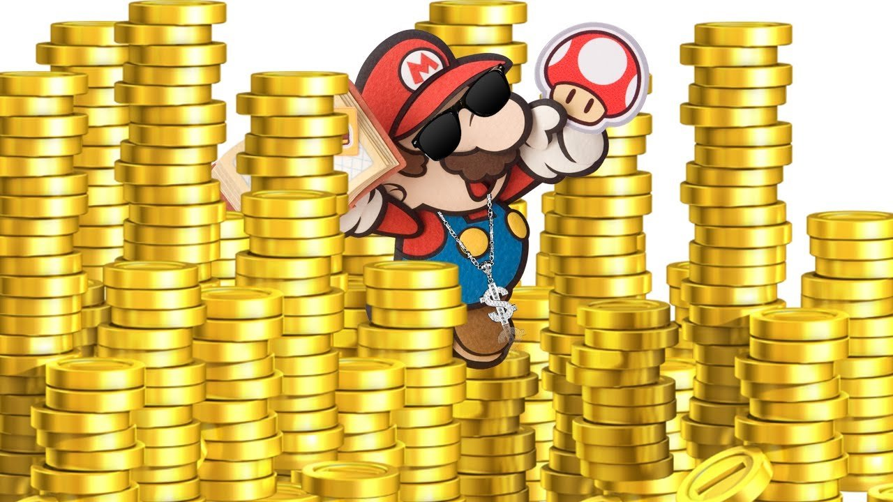 Video Oyun Satışları